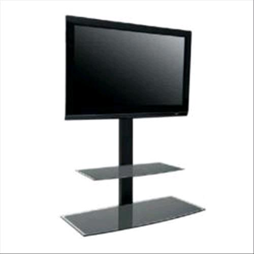 EDS Group 141804 - ITB SOLUTION STUDIO 1000 COLONNA PORTA TV CON ...