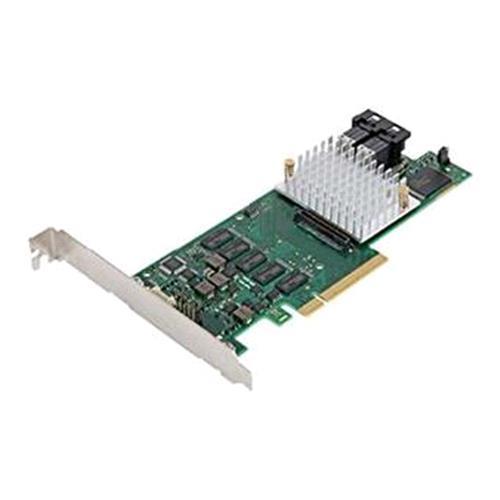 FUJITSU PRAID EP420I MODULO TFM HDD SAS SUPPORTATI INTERFACCIA PCI EXPRESS FUJITSU 145046 5046 4053026598682 S26361-F5243-L200