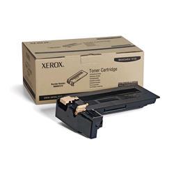 XEROX XEROX 006R01275 TONER NERO 20.000 PAG