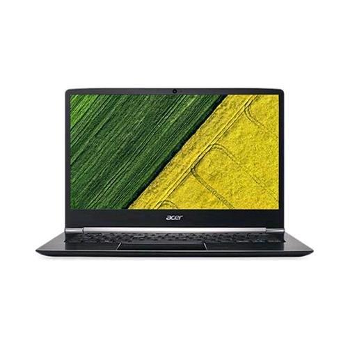 "ACER SF514-51-79EX 14"" i7 2.7GHz RAM 8GB-SSD 512GB-WIN 10 HOME ITALIA (NX.GLDET.004) ACER 189956 9956 4713392941771 NX.GLDET.004"