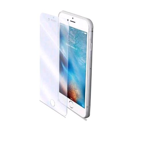 CELLY APPLE iPHONE 7 EASY GLASS SCREEN PROTECTOR IN VETRO TEMPERATO CELLY 204488 8021735723271 EASY800 4488