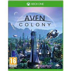 SOLD OUT SOLD OUT XONE AVEN COLONY